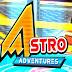 Astro Adventures Online Racing v1.0.2 Mod Money (Apk | Zippyshare)