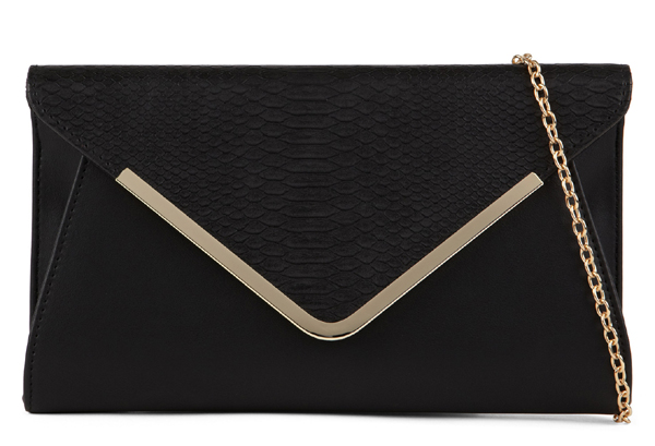 http://www.aldoshoes.com/us/en_US/handbags/clutches-%26-evening-bags/c/343/CUNNICK/p/39929503-96