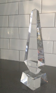 Achievement In Building & Design
