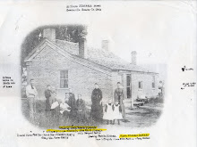 William Edwards and Family Greenville Utah