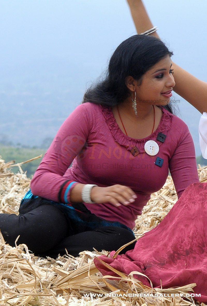 Properties Malayalam serial actress fucking amusing
