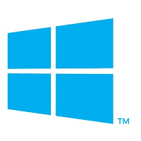 Windows 8 by MasterAstronomi.Blogspot.Com