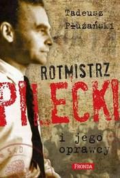 http://lubimyczytac.pl/ksiazka/275796/rotmistrz-pilecki-i-jego-oprawcy