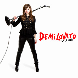 Demi Lovato   La La Land Demi Lovato – La La Land   Mp3