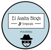 El Asaltablog