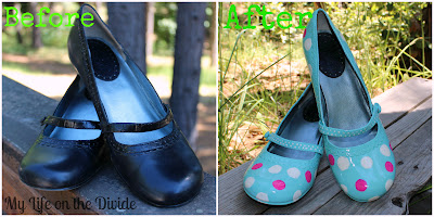 shoe+refashion+with+spraypaint.jpg