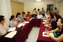 NUEVA LEY DE AGUAS, PRIORIDAD PARA LA LXVI LEGISLATURA