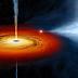 Μαύρη τρύπα κατάπιε ολόκληρο γαλαξία: Σοκαρισμένοι οι ερευνητές