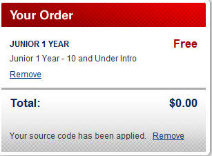 Usta coupon code