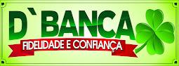 D,BANCA