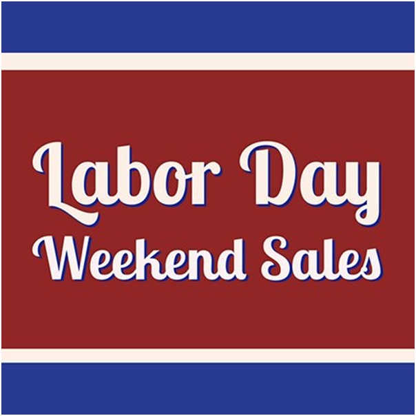 demon 39 s cycle special events demon s cycle announces huge labor day weekend sale. Black Bedroom Furniture Sets. Home Design Ideas