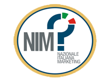 Nazionale Italiana Marketing