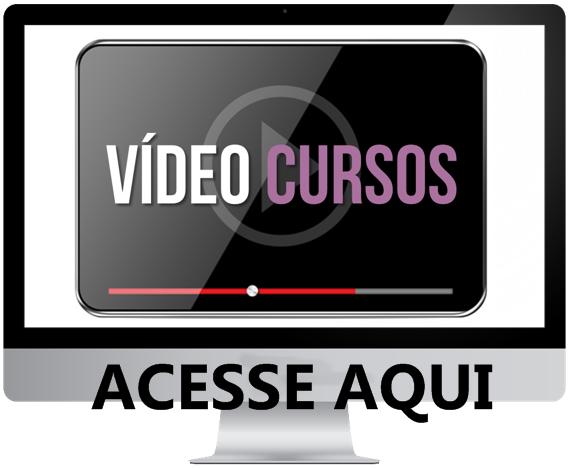 CURSOS EM VÍDEO AULAS