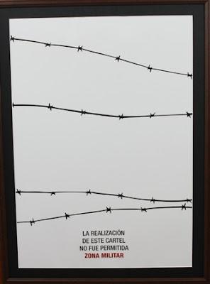 """En Guantánamo """"Un mundo de Paz es Posible"""""""