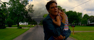 take-shelter-movie_Michael-Shannon