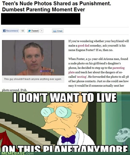 internet memes parenting by nokia security memetics the wrong way to teach privacy awareness