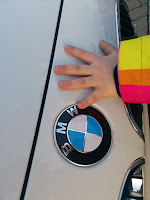 BMW historia legendarnego producenta z Monachium