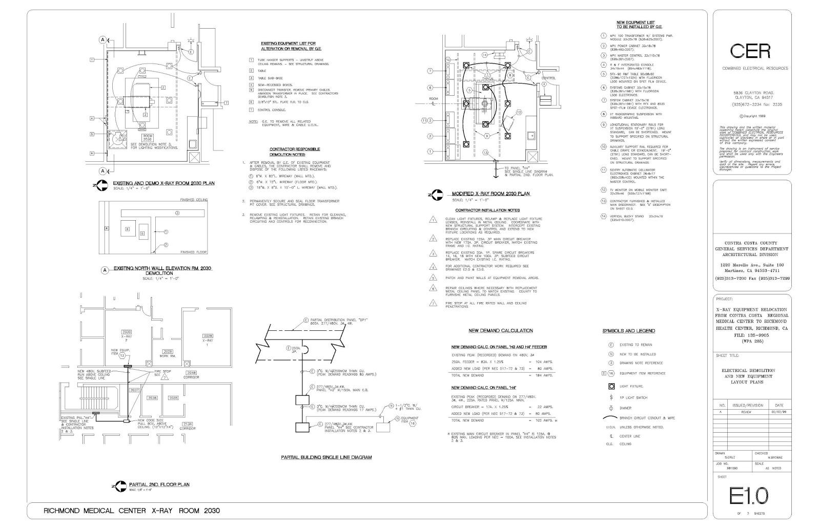 Images Of Electrical Engineering Drawings Golfclub Diagram Create An