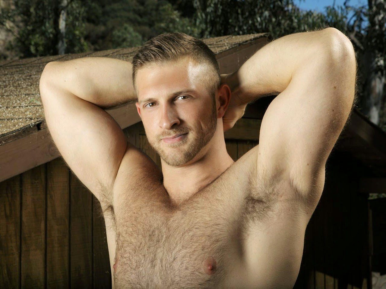Пол вагнер порно актер фото 318-992