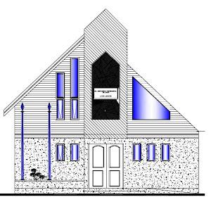 Proyecto Nuevo Templo