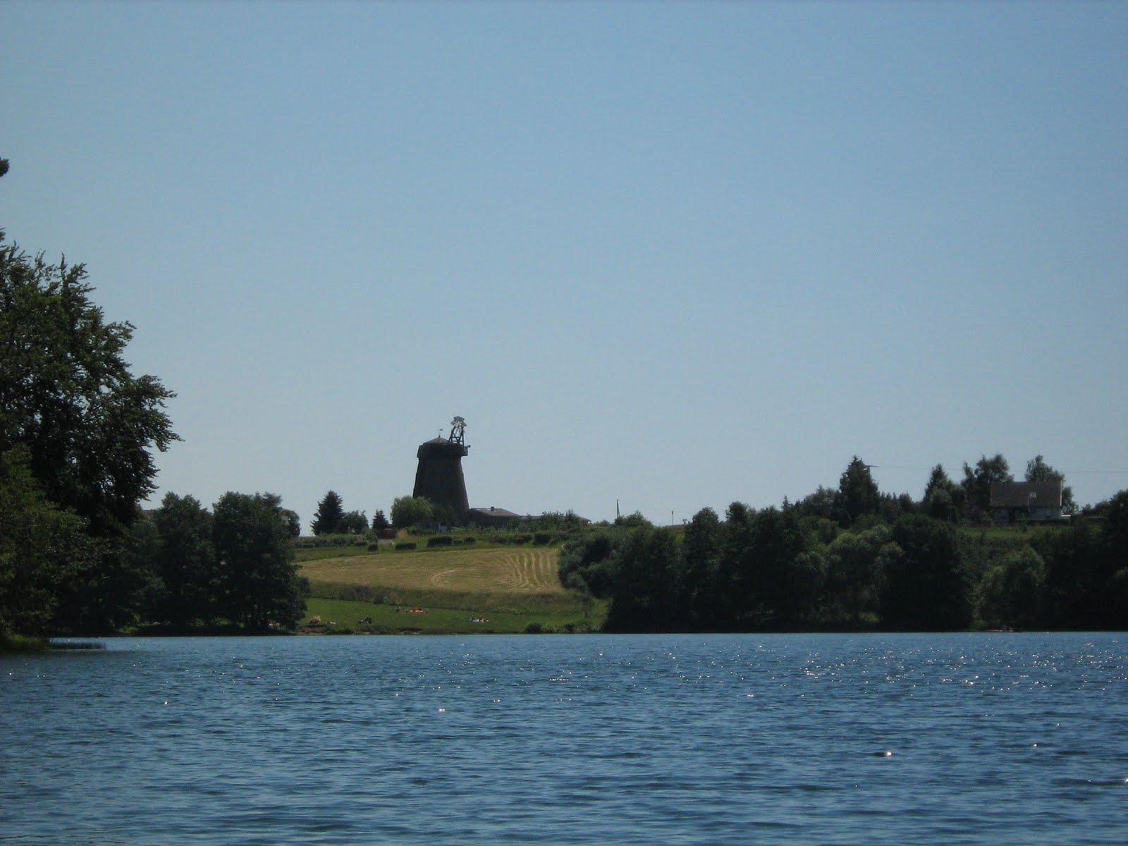 VALLIS BLOG: Die Mühle auf dem Berg - Geschichten aus der ...