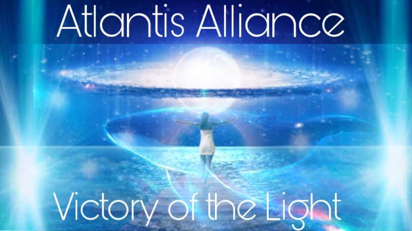 Atlantis Alliance
