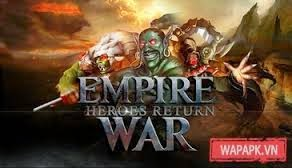 game empire war