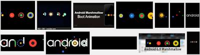 http://minority761.blogspot.co.id/2015/12/yang-mau-boot-animasi-android.html