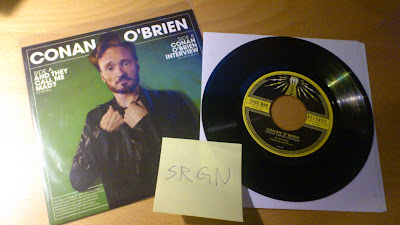 Conan_OBrien-And_They_Call_Me_Mad-7inch-Vinyl-2010-SRGN