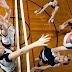 Material: 100 Atividades para Voleibol Escolar