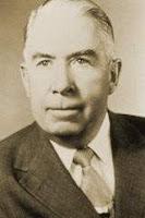 Biografi Paul Galvin - Pendiri Motorola