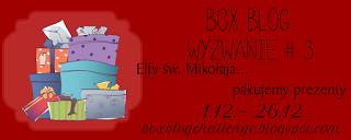 http://boxblogchallenge.blogspot.com/2015/12/wyzwanie-3-pakujemy-prezenty.html