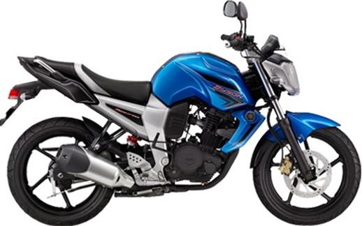 Motor Yamaha Jupiter Mx Cw M T