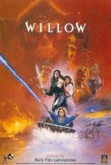 Willow (1988) - Latino