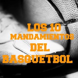 Consejos de basquetbol