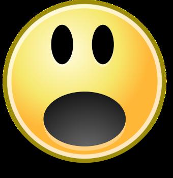 dans thunderbird comment insérer un emoticone