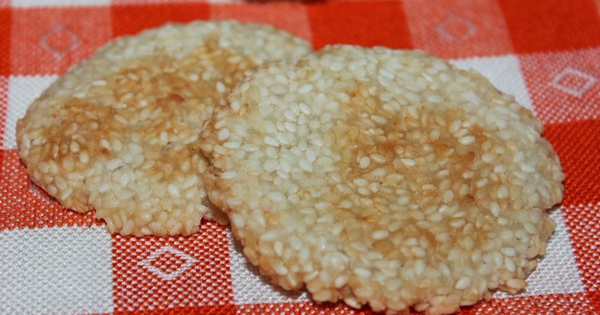 рецепты с рисовой мукой для правильного питания