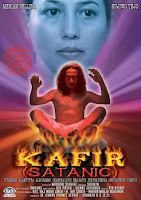 download film kafir indowebster gratis