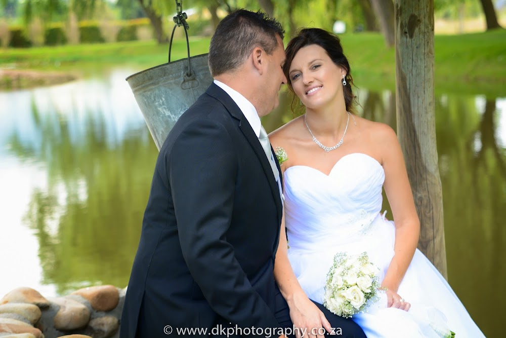 DK Photography DSC_9288-2 Sean & Penny's Wedding in Vredenheim, Stellenbosch  Cape Town Wedding photographer