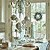 http://www.realsimple.com/holidays-entertaining/holidays/christmas/christmas-decorating-ideas/christmas-baubles