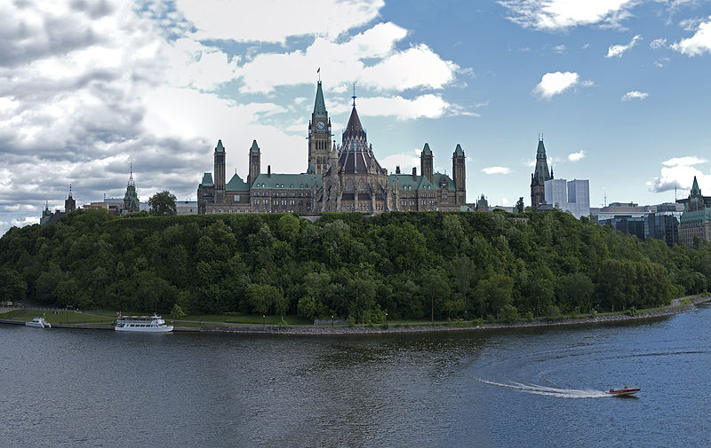 Canada Tourism Canada Tourist Attractions Canada Tourism Canada Tourist Attractions