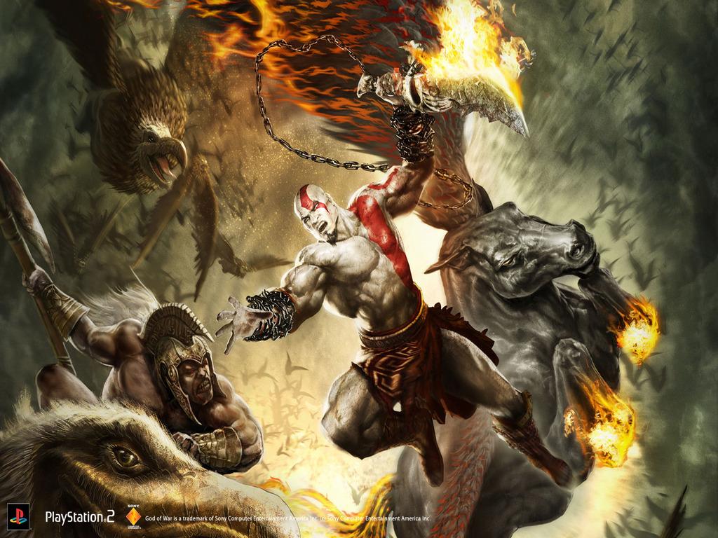 http://2.bp.blogspot.com/-8e9fO1XXo1E/T2U2Z02VyKI/AAAAAAAAAEk/AcG6FfmsNJ4/s1600/Kratos-God_of_War_2-PS3_Wallpaper_hn4x1.jpg