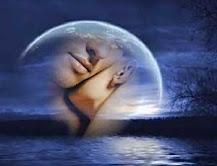 PABLO NERUDA - - - - - - - - - Teu sonho no meu sonho