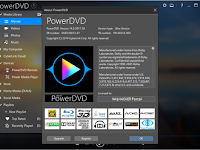 Cyberlink Power DVD 14 Ultra Full Version