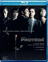 Protégé 2007