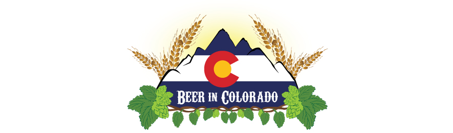 Beer in Colorado