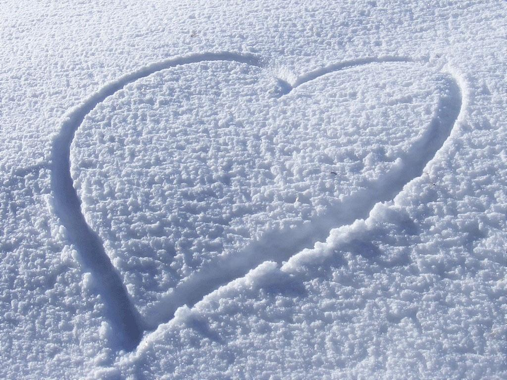 http://2.bp.blogspot.com/-8eFIEJ_CBn0/UGxd72AvwiI/AAAAAAAACsE/qB7zghsuTtk/s1600/Snow+Heart+HD+Wallpaper.jpg