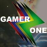 Juegos para Consolas Nintendo, PlayStation, SEGA y Más: