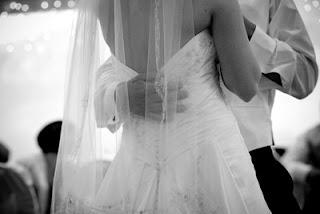 http://joelcarricophotography.blogspot.com