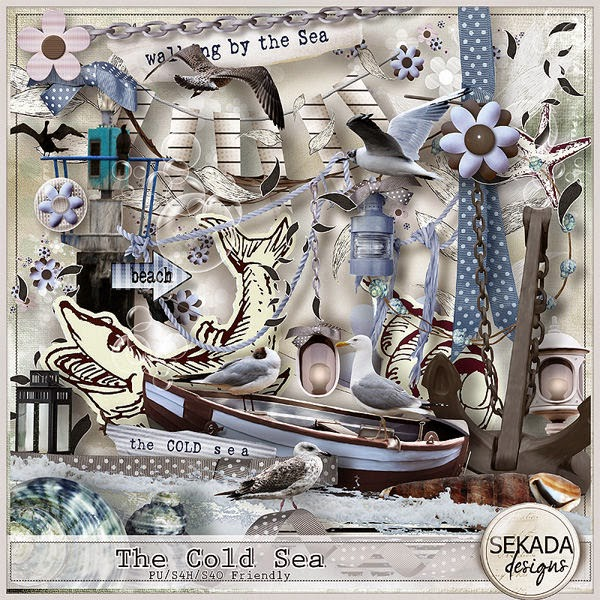 http://www.mscraps.com/shop/The-Cold-Sea/#.U4S3ZE7TOxg.facebook